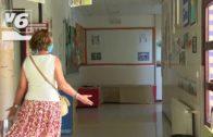 """EDUCACIÓN   """"La Consejería miente"""": de los casi 500 docentes que se esperaban, hay 125 en Albacete"""