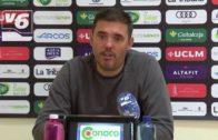 El Albacete Basket a por el pleno de victorias
