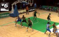 El CB Almansa se impone por 73-53 al Albacete Basket
