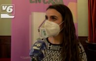 'Yo me quedé en casa y el coronavirus se aburrió', un cuento que toca las emociones