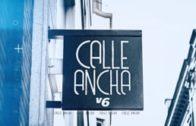 #05 Calle Ancha 6 de Noviembre 2020