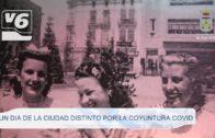 Albacete celebra su día de una forma distinta debido a la coyuntura Covid
