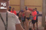 BREVES | La ciudad de Albacete buscar ser la punta de lanza del deporte acuático nacional