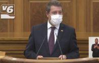 EDITORIAL | Los sueldos políticos no bajan ni en plena pandemia
