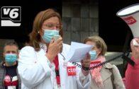 EDITORIAL | Sanidad en paro cardiaco: las listas de espera están colapsadas
