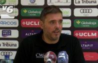 El Albacete Basket buscará conseguir el mejor inicio de temporada de la historia del club