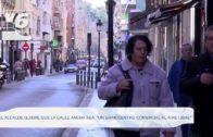 """El alcalde quiere que la Calle Ancha sea """"un gran centro comercial al aire libre"""""""