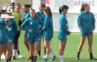 El Fundación Albacete no jugará este fin de semana