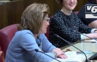 El Pleno de Albacete cierra grandes acuerdos sin el apoyo de VOX