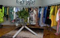Espacios con Estilo #14 | Visitamos el atelier de Lola Muñoz