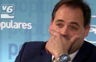 Insuficientes e ineficientes, así valora el PP los presupuestos para Castilla-La Mancha