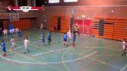 JORNADA 1 | KIA Club Balonmano Albacete 21 – 24 BM Villafranca
