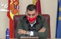 Los hosteleros se concentrarán de nuevo este jueves en Albacete
