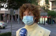 María Ángeles Martínez, está dispuesta a tomar medidas jurídicas