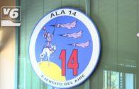 Militares de Albacete rastrean casos Covid-19 en la provincia