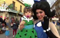 Suspendido de forma oficial el carnaval de Villarrobledo