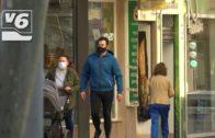 Talleres de empleo en Albacete para una nueva oportunidad laboral