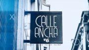 #09 Calle Ancha 3 de Diciembre 2020