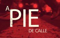 A Pie de Calle Reportaje 'Centrosociocultural Antonio Cepillo' 14 Octubre de 2020