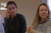 BREVES | Arranca el periodo de inscripción para enseñanza de adultos
