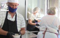 BREVES | Fundación Globalcaja respalda al Cotolengo