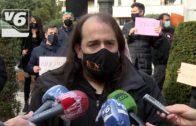 EDITORIAL | Las críticas llevan a Serrano (PP) a, por fin, hacer oposición