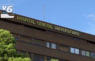Denunciada una supuesta eutanasia encubierta en el Hospital de Albacete