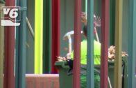 Detenido en Albacete por una presunta agresión en la puerta de un local de ocio