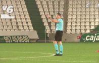 El Albacete Balompié se queda KO en la Copa del Rey