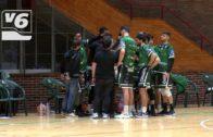 El Albacete Basket roza la victoria frente al líder de la LEB Plata