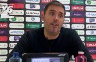 El Albacete Basket sigue con su pleno de victorias tras ganar a Hospitalet