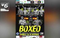 El albaceteño Jordi Martínez  debuta en el boxeo profesional