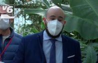 BREVES | Bajada de pernoctaciones en los hoteles de la región
