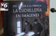 """El Museo de la Cuchillería """"viajará"""" por toda la provincia"""