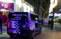 La Policía Local multa a 6 locales por incumplir la normativa sanitaria