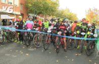 Rutas deportivas por la provincia de Albacete, nuevos circuitos de la Diputación