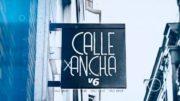 #12 Calle Ancha 7 de Enero 2021