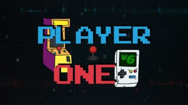 #24 Player One 18 de Enero de 2020