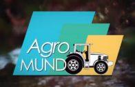 Agromundo 29 de mayo de 2021