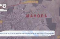 Suspendidas las procesiones de Semana Santa en Albacete