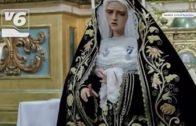 Hellín suspende por segundo año consecutivo sus tamboradas y procesiones de Semana Santa.