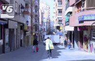 COVID-19 | Arranca la vacunación en la Gerencia de Atención Integrada de Albacete