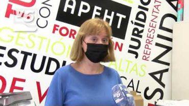 """Los hoteles, en estado de """"shock"""" en Castilla-La Mancha"""
