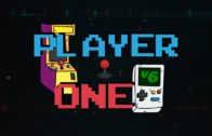 PLAYER ONE #17