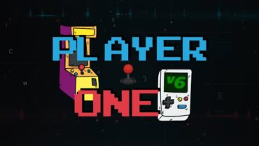 #31 Player One 19 de Febrero de 2021