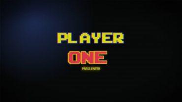 #32 Player One 27 de Febrero de 2021