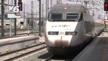 Albacete quiere ser la gran plataforma logística para Europa