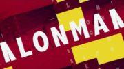 BALONMANO | KIA Club Balonmano Albacete – Balonmano Caserío CR