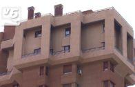 BREVES | Albacete, segunda provincia con el alquiler más alto de C-LM