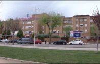 BREVES | Más de un centenar de profesionales para las residencias de la región